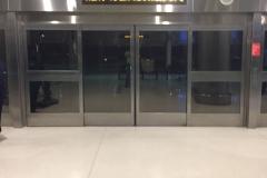 Atl Airport Car Rental center DFE 1-25-17 D