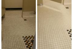 St E restroom GT 4-2015