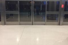 Atl Airport Car Rental center DFE 1-25-17 E