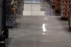 Walmart Lavergne TN 2017