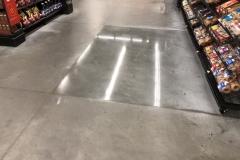 Walmart NM 3072 Trail 1-10-18-A